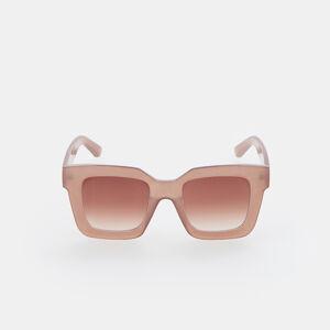 Mohito - Sluneční brýle - Růžová