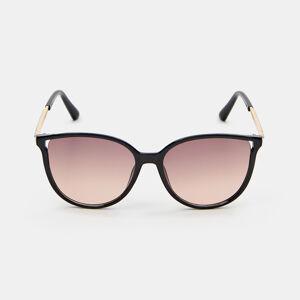 Mohito - Sluneční brýle - Černý