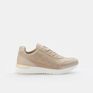 Mohito - Tenisky sneakers - Béžová