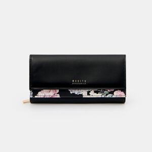 Mohito - Velká peněženka - Vícebarevná