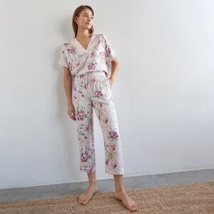 Mohito - Pyžamové kalhoty - Vícebarevná