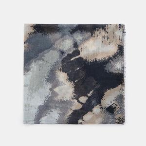 Mohito - Vzorovaný šátek - Vícebarevná