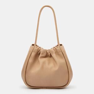 Mohito - Měkká taška shopper - Béžová