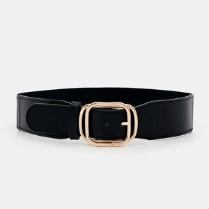 Mohito - Pásek - Černý