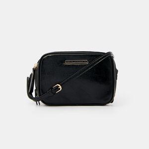 Mohito - Malá kabelka - Černý