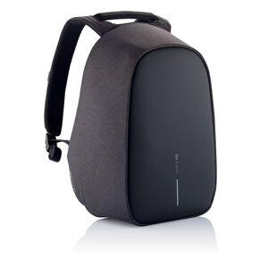 "Bezpečnostní batoh, Bobby Hero XL 17"", XD Design, černý"