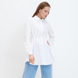 Mohito - Dámské tričko Eco Aware - Bílá