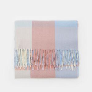 Mohito - Zkontrolujte šátek - Vícebarevná