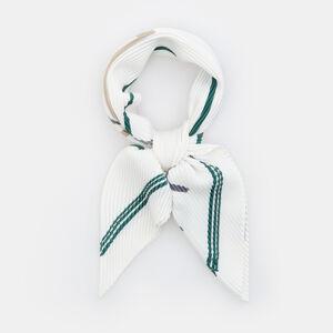 Mohito - Plisovaný šátek - Vícebarevná