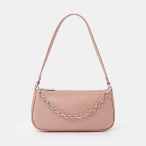 Mohito - Ladies` handbag - Růžová