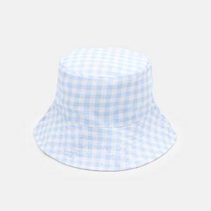 Mohito - Klobouk typu bucket hat - Vícebarevná