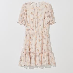 Mohito - Dámské šaty - Vícebarevná